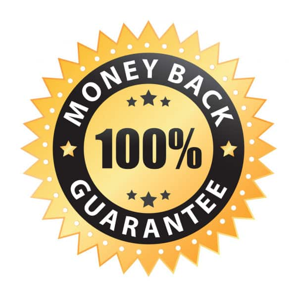 depositphotos_4583318-stock-illustration-100-money-back-guarantee